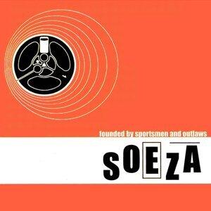 Soeza Foto artis