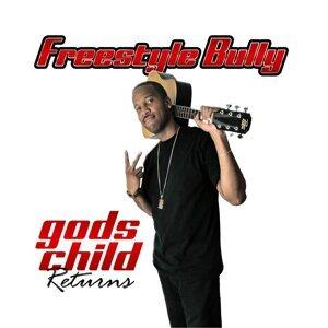 Freestyle Bully Foto artis