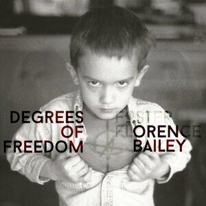 Oren Bailey Foto artis