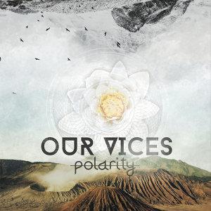 Our Vices Foto artis