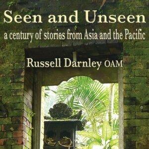 Russell Darnley Foto artis