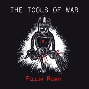 Fellow Robot Foto artis