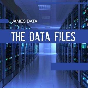 James Data Foto artis