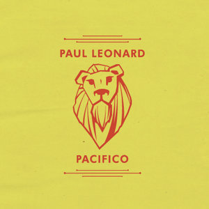 Paul Leonard Foto artis