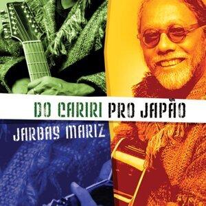 Jarbas Mariz Foto artis