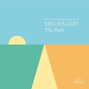 Sascha Lebt Foto artis