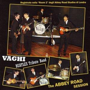 Vaghi Beatles Tribute Band Foto artis