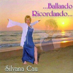 Silvana Cau Foto artis