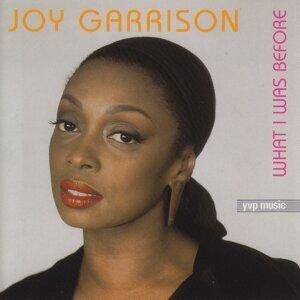 Joy Garrison Foto artis