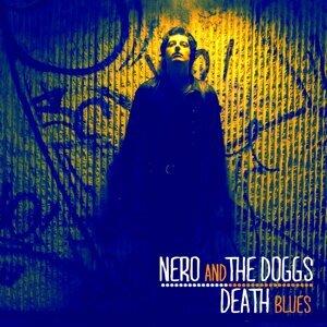 Nero & The Doggs Foto artis