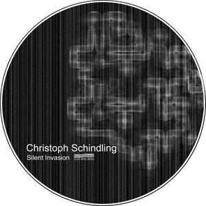 Christoph Schindling Foto artis
