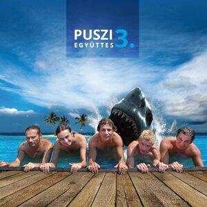 Puszi Band Foto artis
