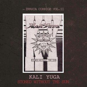 Kali Yuga Foto artis