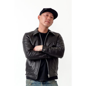 DJ TAKANORI (DJ TAKANORI) Foto artis