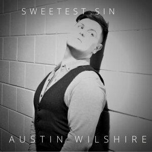 Austin Wilshire Foto artis