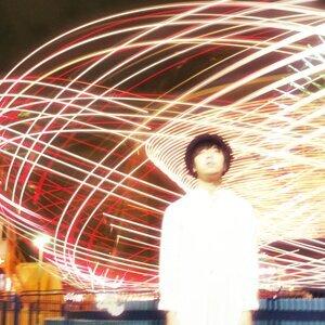 Ryaman (Ryaman) Foto artis