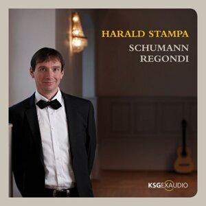 Harald Stampa Foto artis