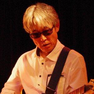 Tatsuya Miyake (三宅 達也) Foto artis