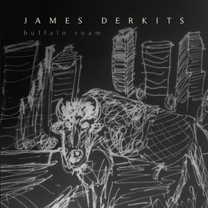 James Derkits Foto artis