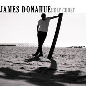 James Donahue Foto artis