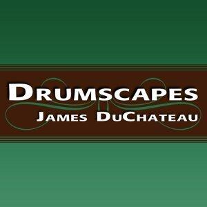 James DuChateau Foto artis