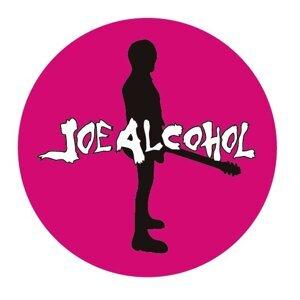 JOE ALCOHOL (JOE ALCOHOL) Foto artis