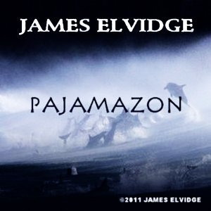James Elvidge Foto artis