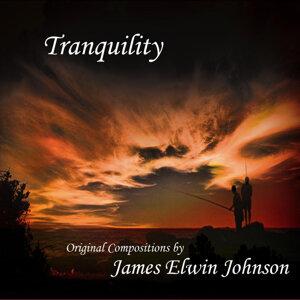 James Elwin Johnson Foto artis