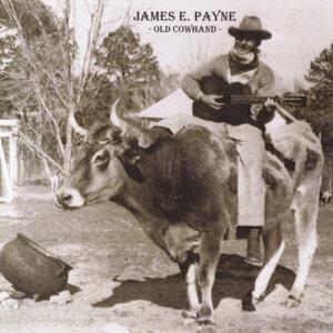 James E. Payne Foto artis