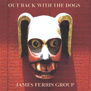 James Ferris Group Foto artis