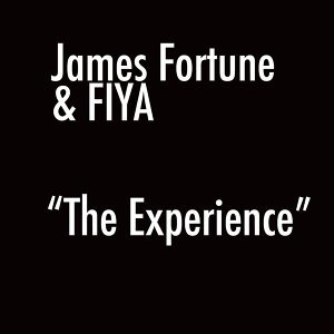 James Fortune, Fiya Foto artis