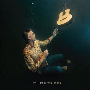 James Grace Foto artis