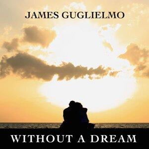 James Guglielmo Foto artis
