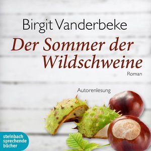 Birgit Vanderbeke Foto artis