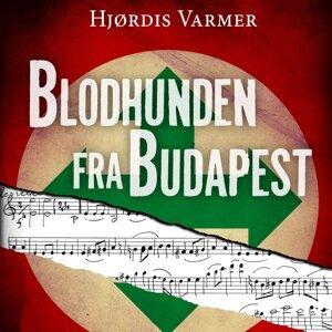 Hjørdis Varmer Foto artis