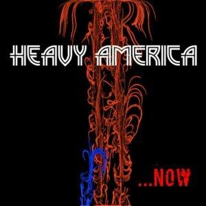 Heavy America Foto artis