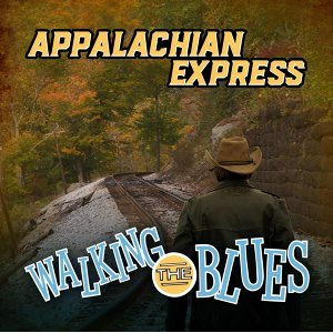 Appalachian Express 歌手頭像