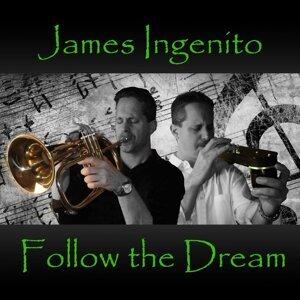 James Ingenito Foto artis