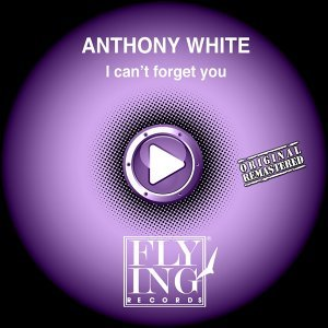 Anthony White 歌手頭像