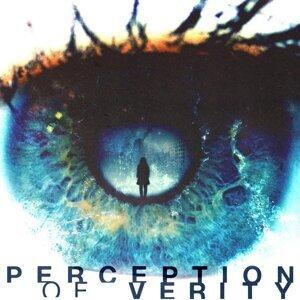 Perception of Verity Foto artis
