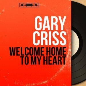 Gary Criss