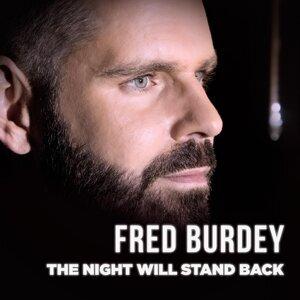 Fred Burdey Foto artis