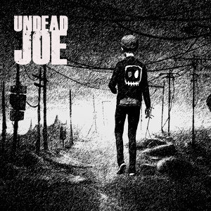 Undead Joe Foto artis
