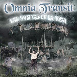 Omnia Transit Foto artis