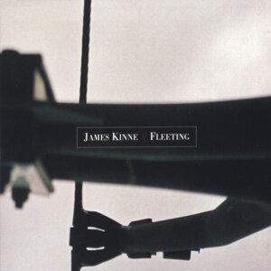 James Kinne Foto artis