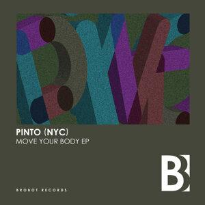 Pinto (NYC) Foto artis