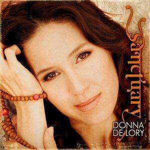 Donna De Lory 歌手頭像