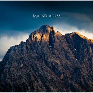 Maladialum Foto artis