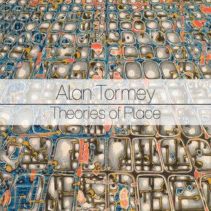 Alan Tormey Foto artis