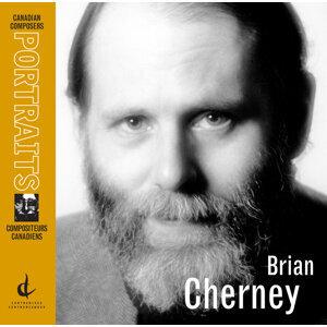 Brian Cherney Foto artis